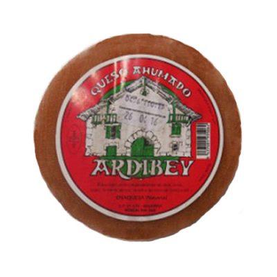 Ardibey Pieza