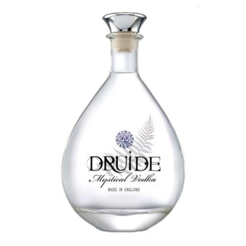 Druid Vodka