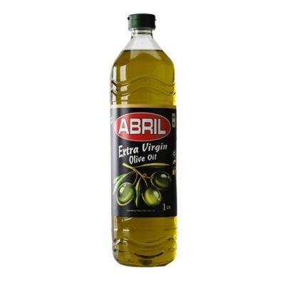 Extra Virgin Olive Oil 1 Liter
