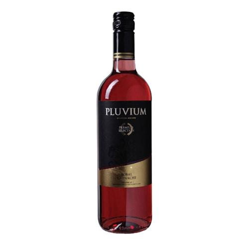 Pluvium Rose