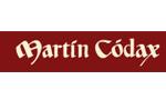 Martin Codax