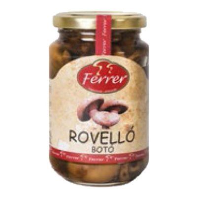 Small Rovello